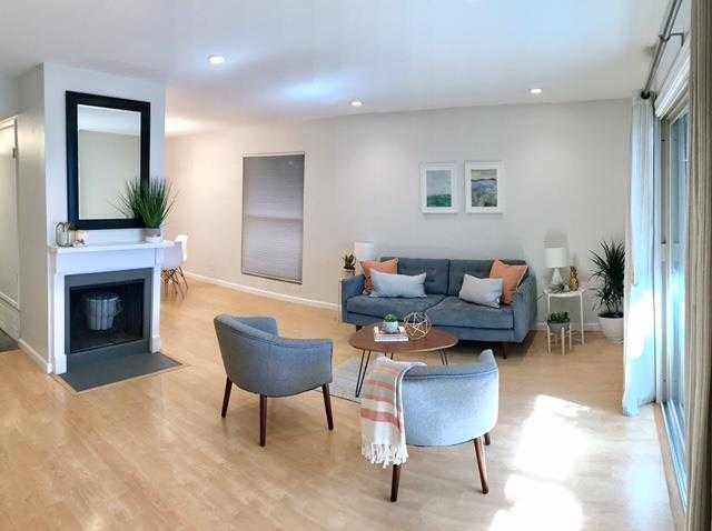 $699,000 - 2Br/1Ba -  for Sale in Sunnyvale