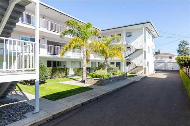 $524,000 - 2Br/1Ba -  for Sale in Santa Cruz