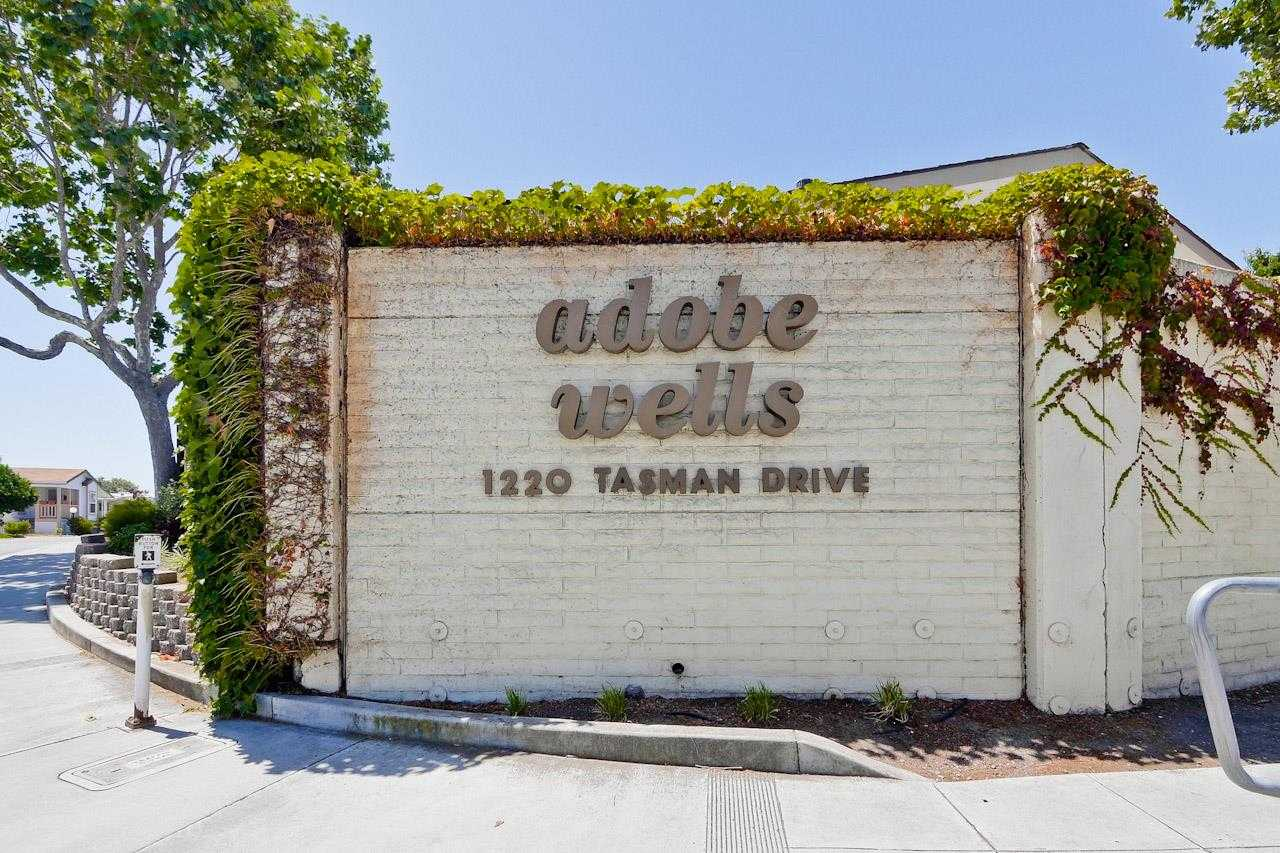 $159,900 - 2Br/2Ba -  for Sale in Sunnyvale