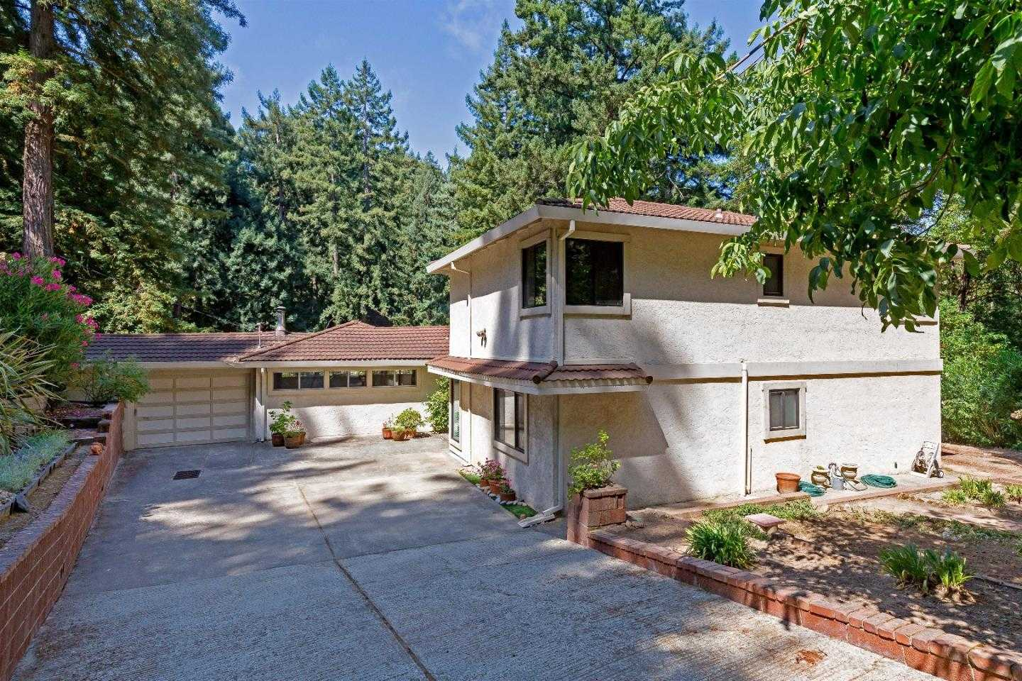 $1,249,000 - 5Br/4Ba -  for Sale in Los Gatos