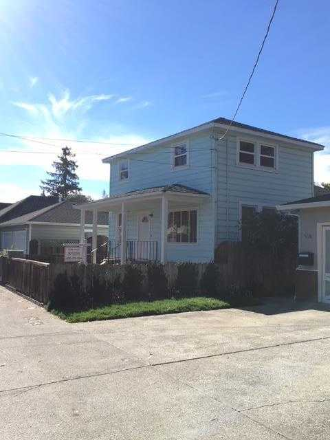 $1,150,000 - 3Br/2Ba -  for Sale in Redwood City