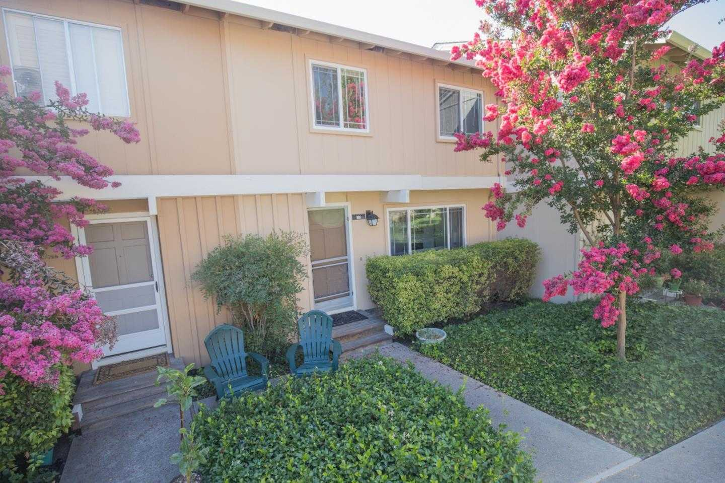 $899,000 - 3Br/2Ba -  for Sale in Mountain View