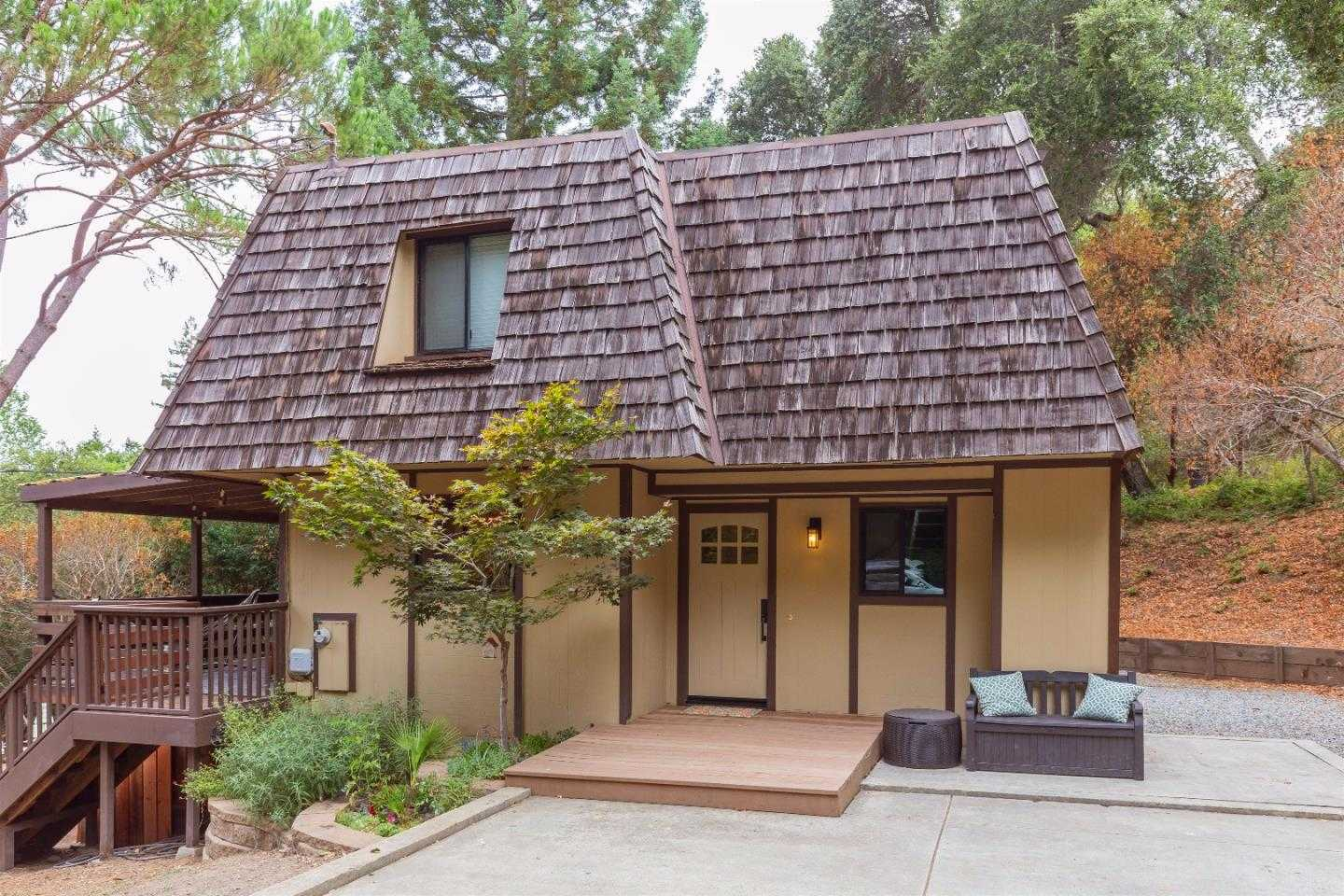 $915,000 - 3Br/3Ba -  for Sale in Los Gatos