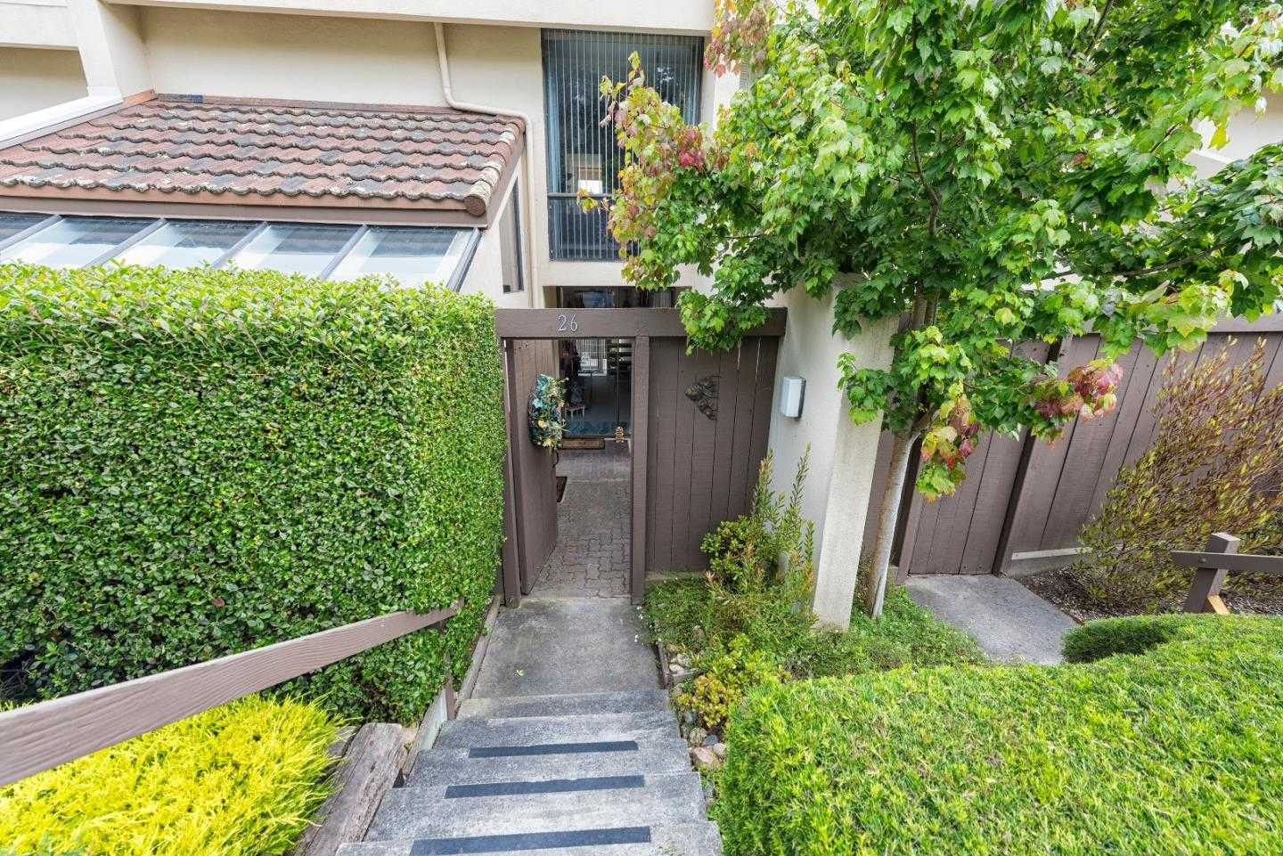 $649,000 - 2Br/2Ba -  for Sale in Carmel