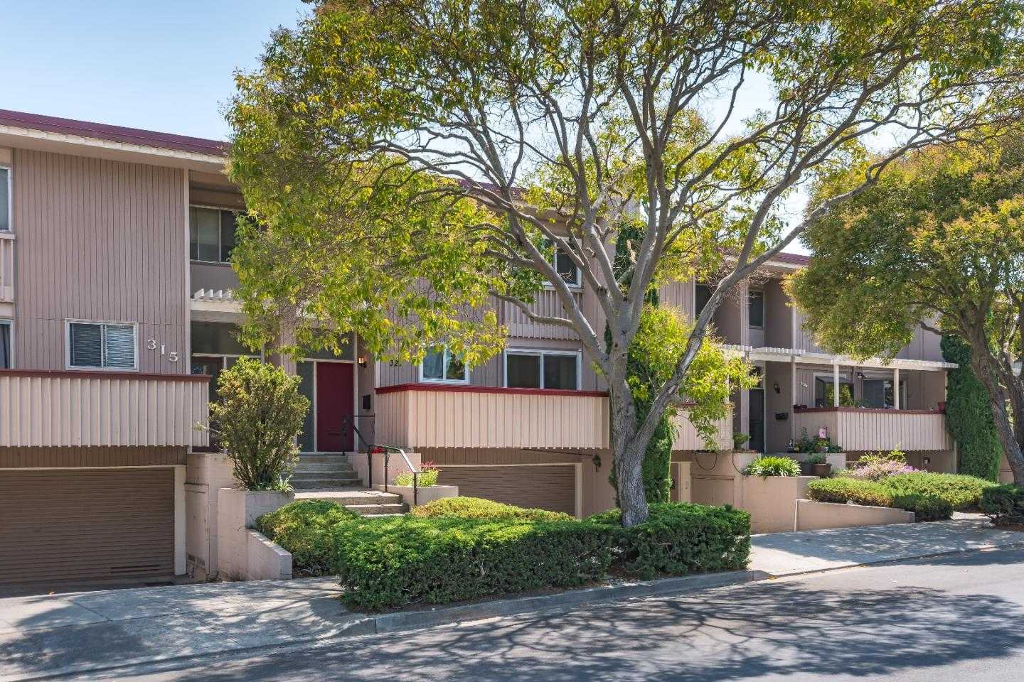 $1,149,000 - 3Br/3Ba -  for Sale in Redwood City