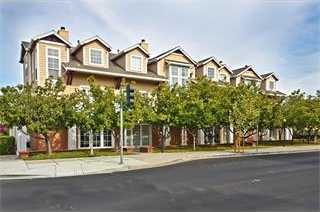 $1,225,000 - 3Br/4Ba -  for Sale in Campbell
