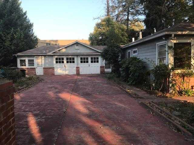 $2,249,888 - 3Br/2Ba -  for Sale in Redwood City