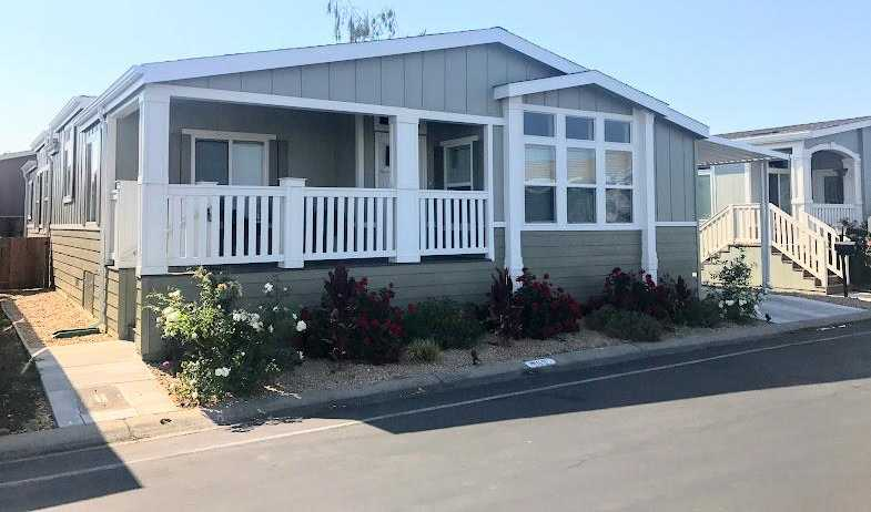 $399,999 - 3Br/2Ba -  for Sale in Sunnyvale