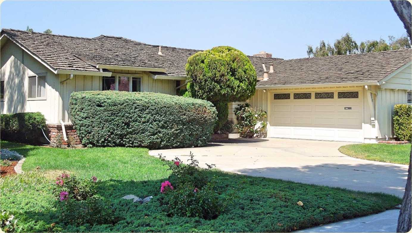 $527,000 - 4Br/2Ba -  for Sale in Salinas
