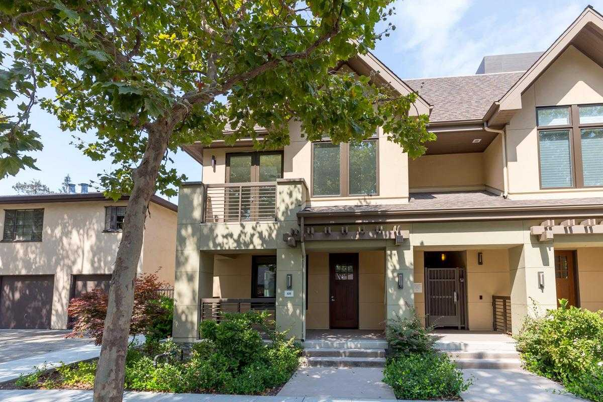 $1,995,000 - 3Br/3Ba -  for Sale in Mountain View