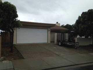 $825,000 - 3Br/2Ba -  for Sale in Monterey