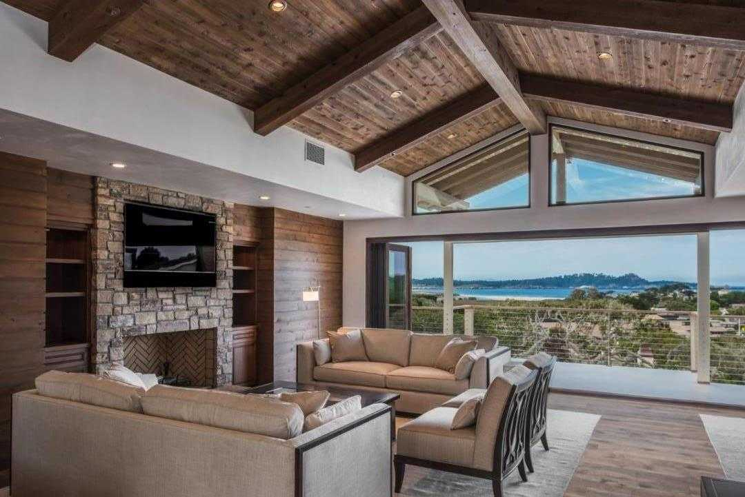 $6,495,000 - 4Br/4Ba -  for Sale in