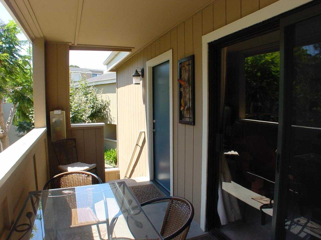 $385,000 - 2Br/1Ba -  for Sale in Monterey