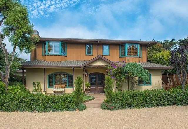 $5,395,000 - 4Br/4Ba -  for Sale in