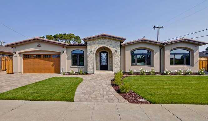 $3,688,000 - 5Br/5Ba -  for Sale in Cupertino