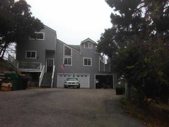 $430,000 - 3Br/2Ba -  for Sale in Salinas