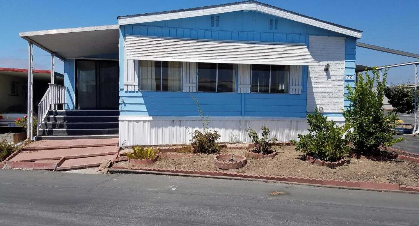 $75,000 - 2Br/2Ba -  for Sale in Salinas