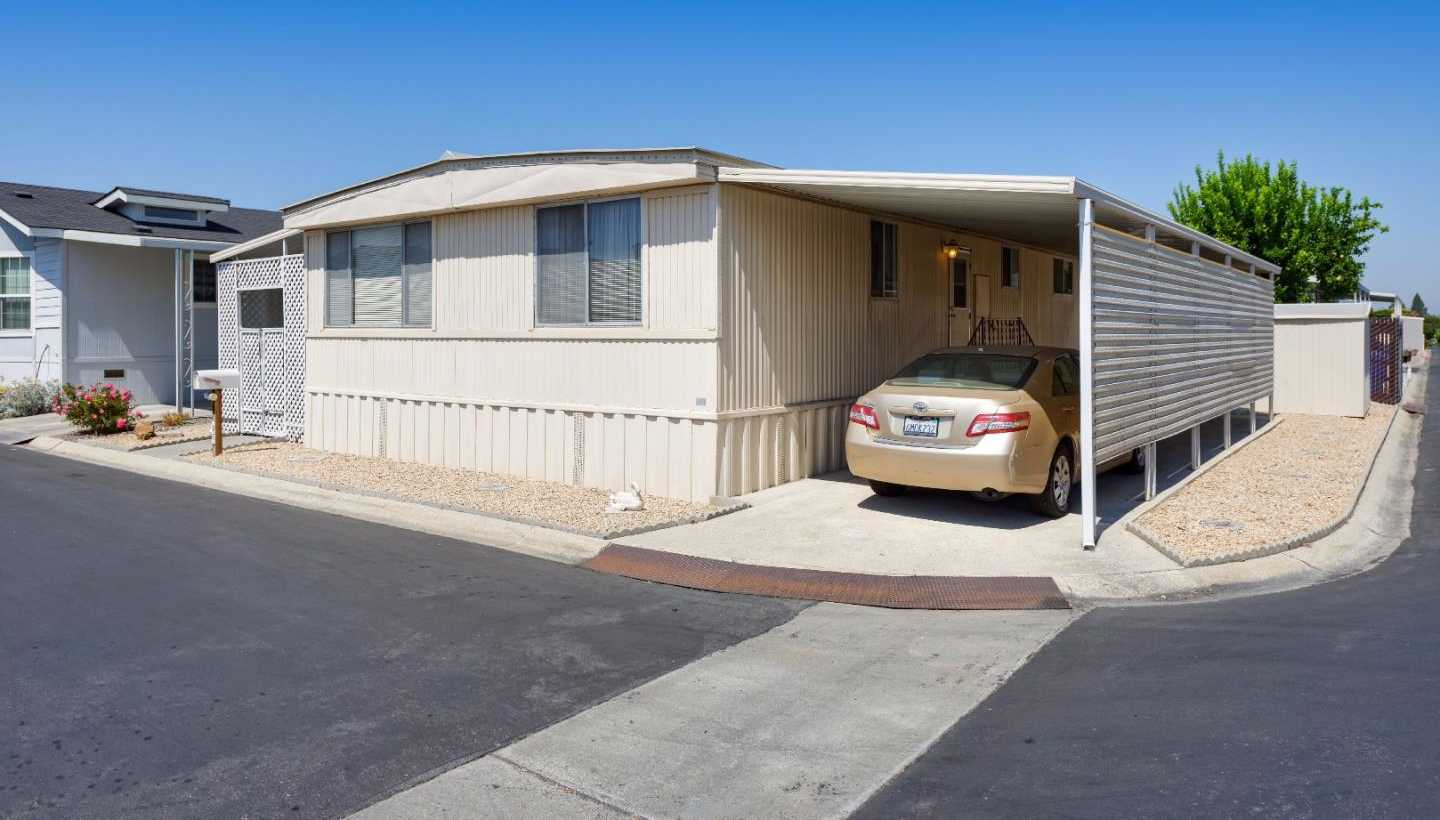 $275,000 - 2Br/2Ba -  for Sale in San Jose