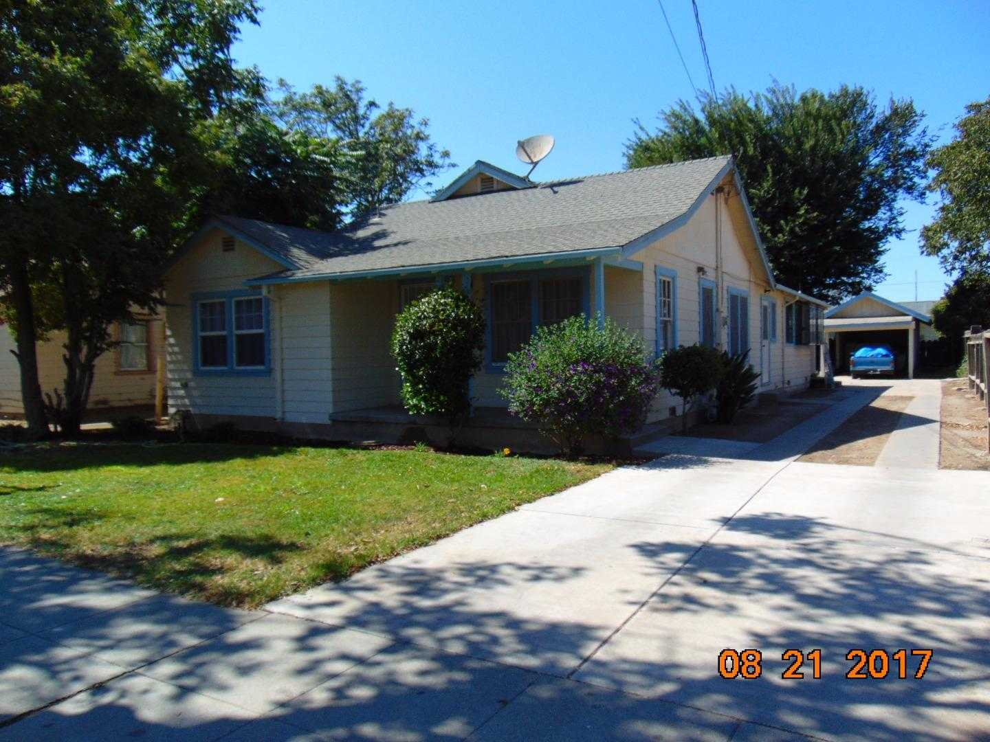$319,900 - 3Br/2Ba -  for Sale in King City