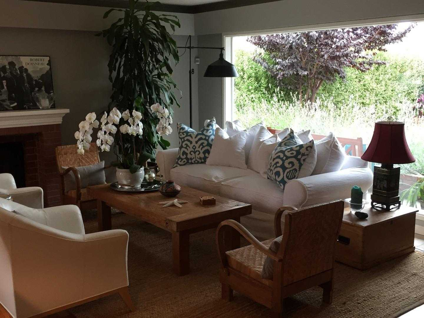 $629,000 - 3Br/1Ba -  for Sale in Monterey
