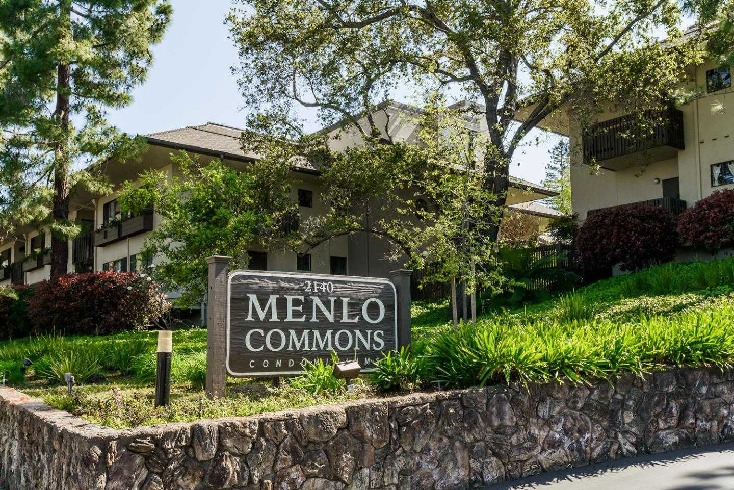 $749,000 - 1Br/1Ba -  for Sale in Menlo Park