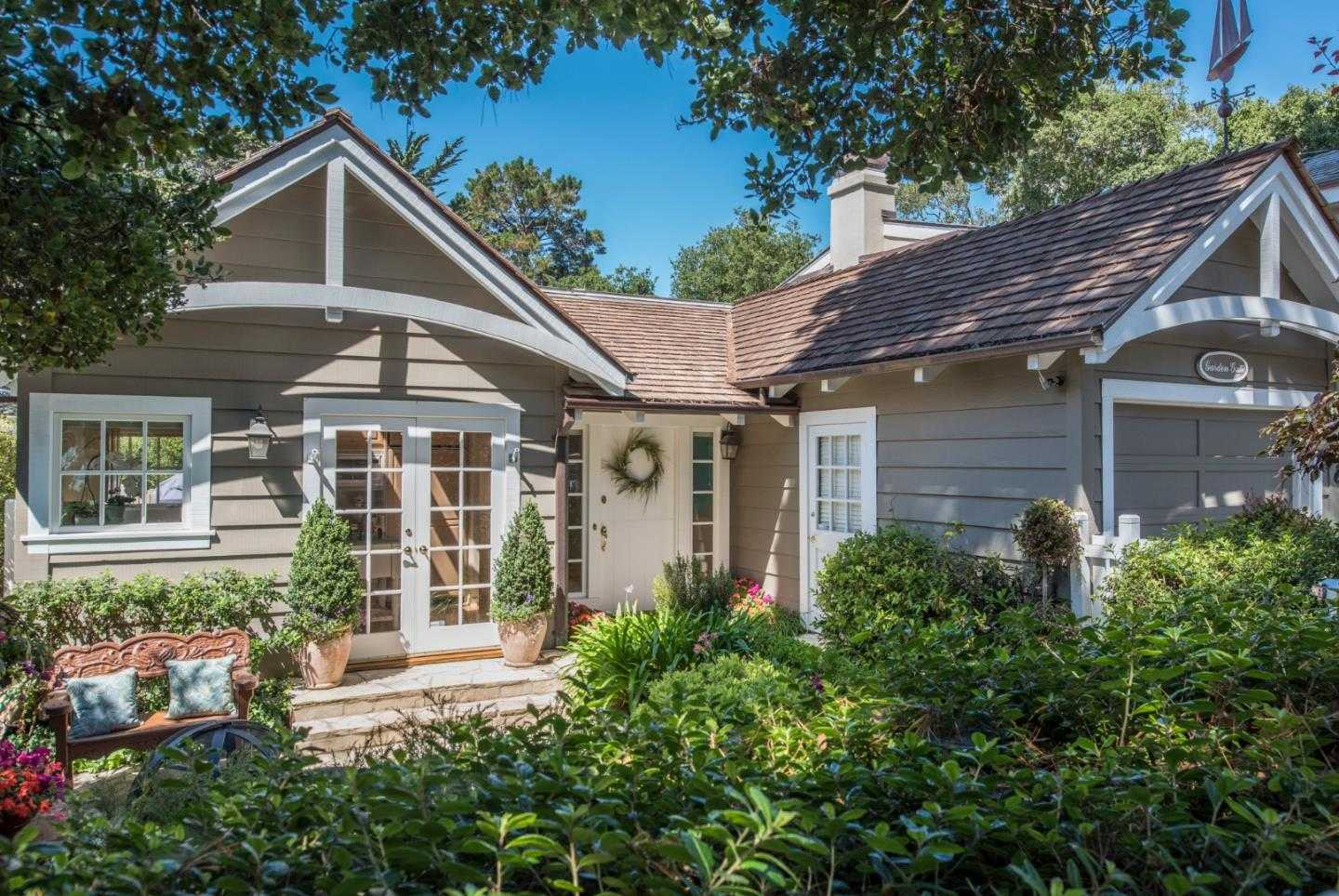 $2,599,000 - 3Br/3Ba -  for Sale in Carmel