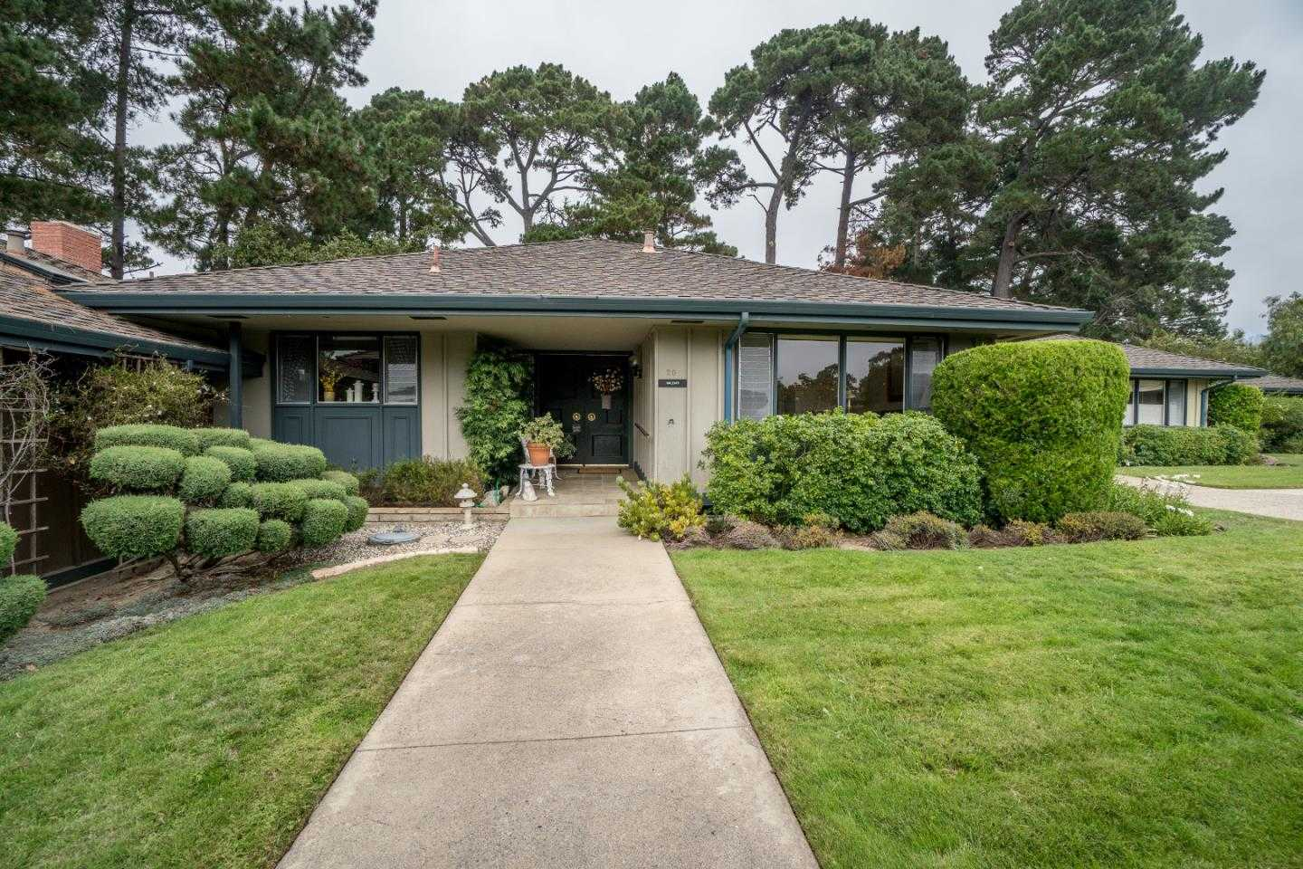 $685,000 - 2Br/2Ba -  for Sale in Carmel