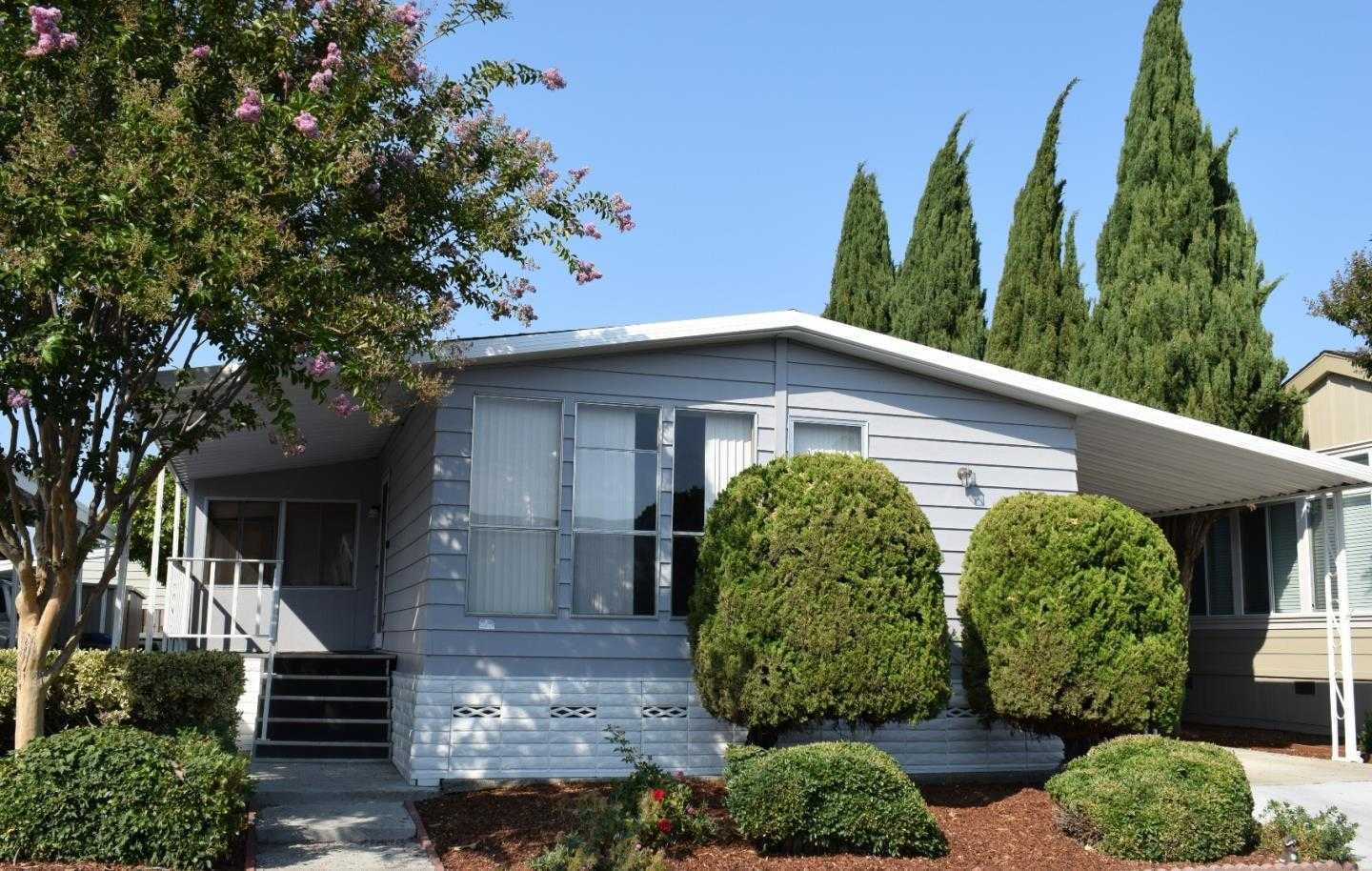 $169,000 - 2Br/2Ba -  for Sale in Sunnyvale