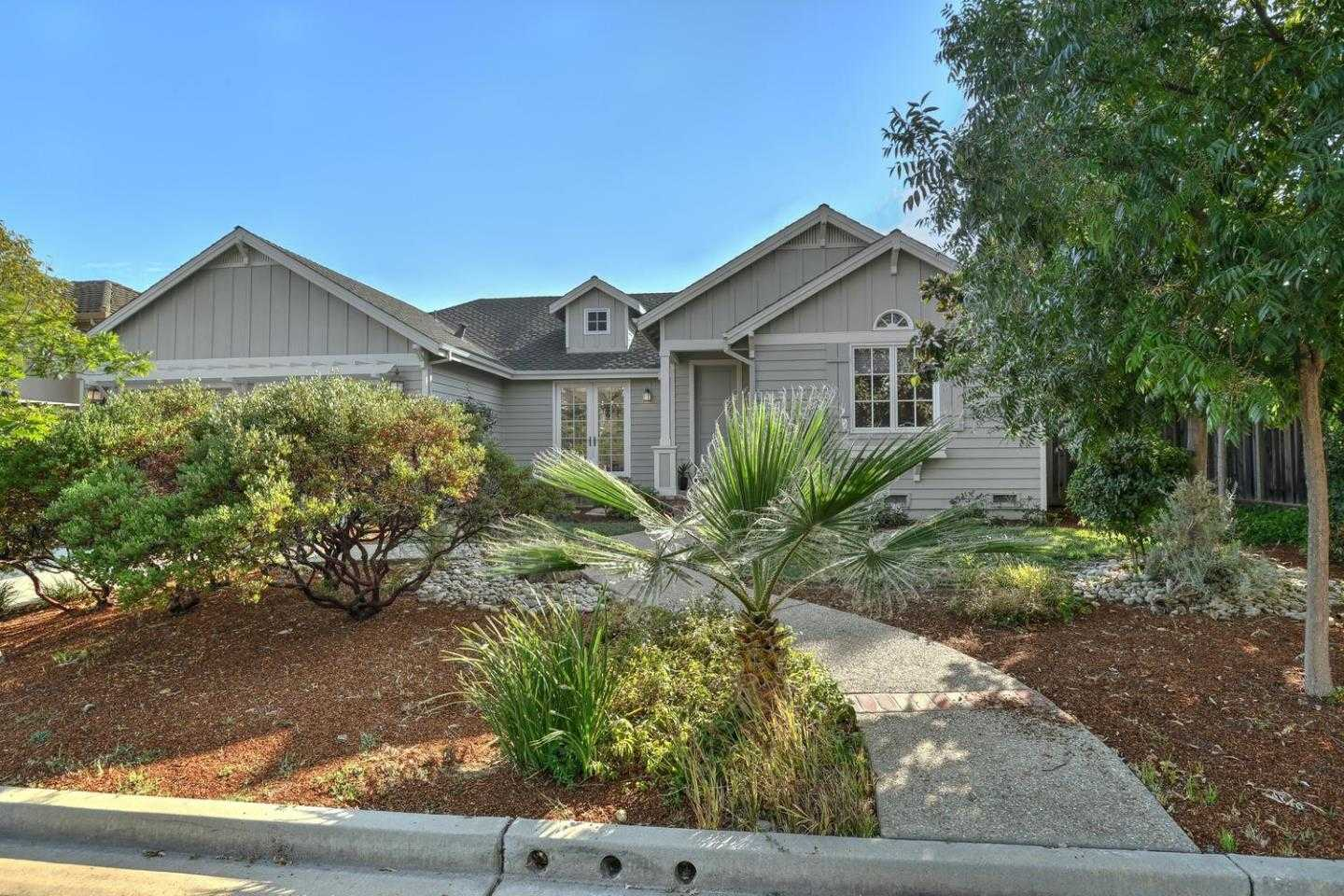 $2,745,000 - 4Br/3Ba -  for Sale in Cupertino