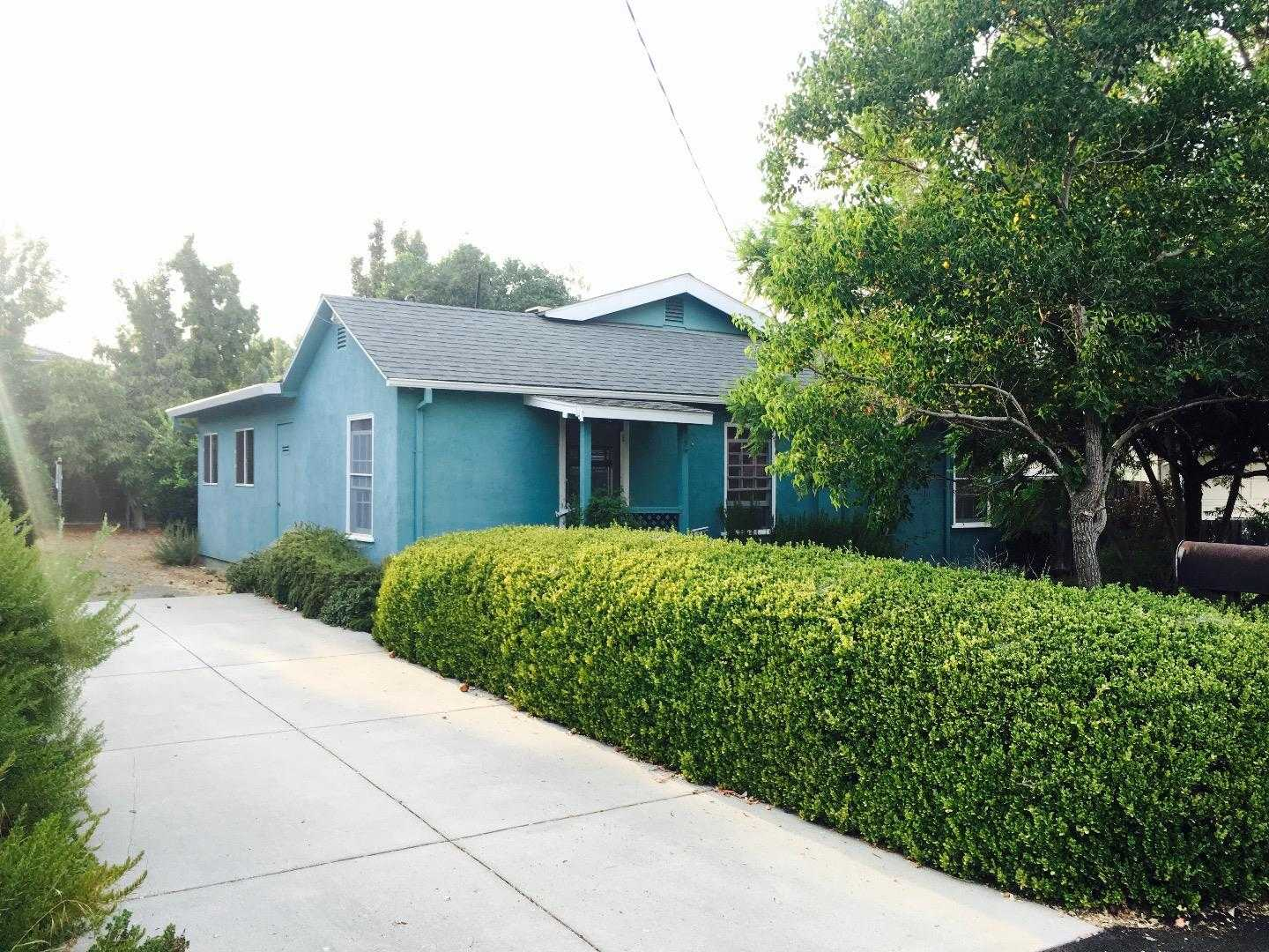 $1,549,000 - 1Br/1Ba -  for Sale in Cupertino