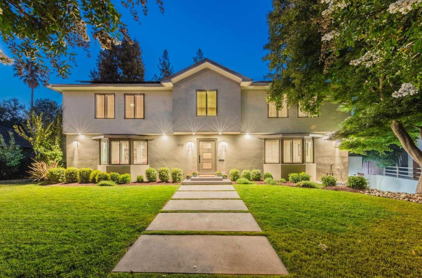 $3,700,000 - 6Br/6Ba -  for Sale in San Jose