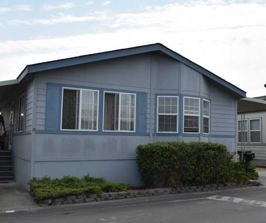 $237,900 - 3Br/2Ba -  for Sale in Sunnyvale