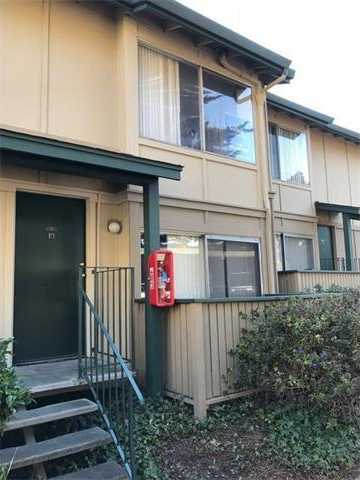 399 Imperial WAY 3 DALY CITY, CA 94015