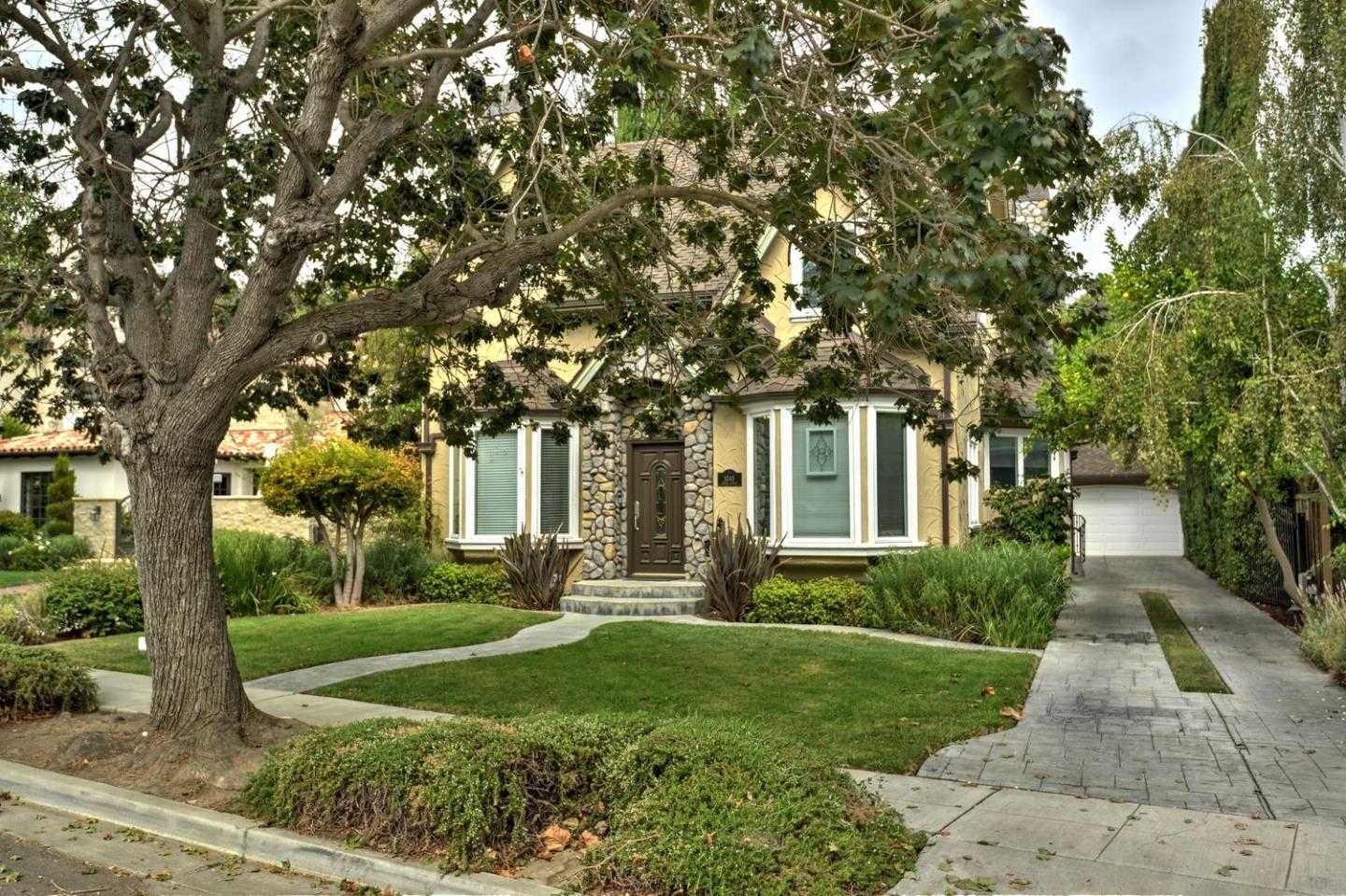 $2,099,000 - 4Br/5Ba -  for Sale in San Jose