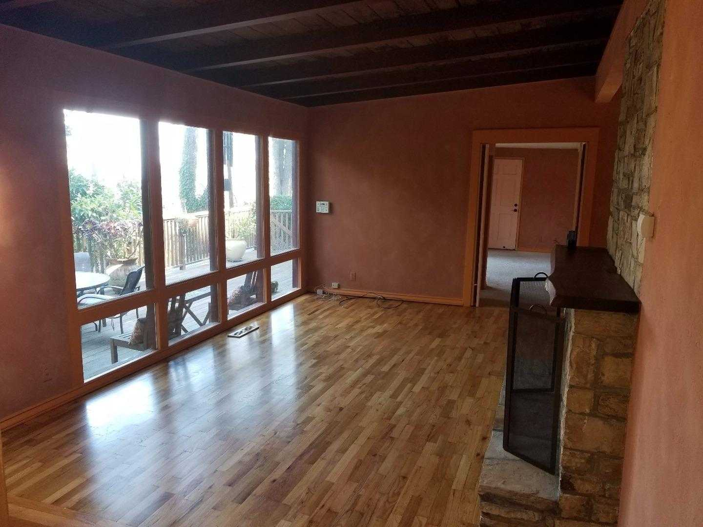 $803,000 - 4Br/2Ba -  for Sale in Monterey