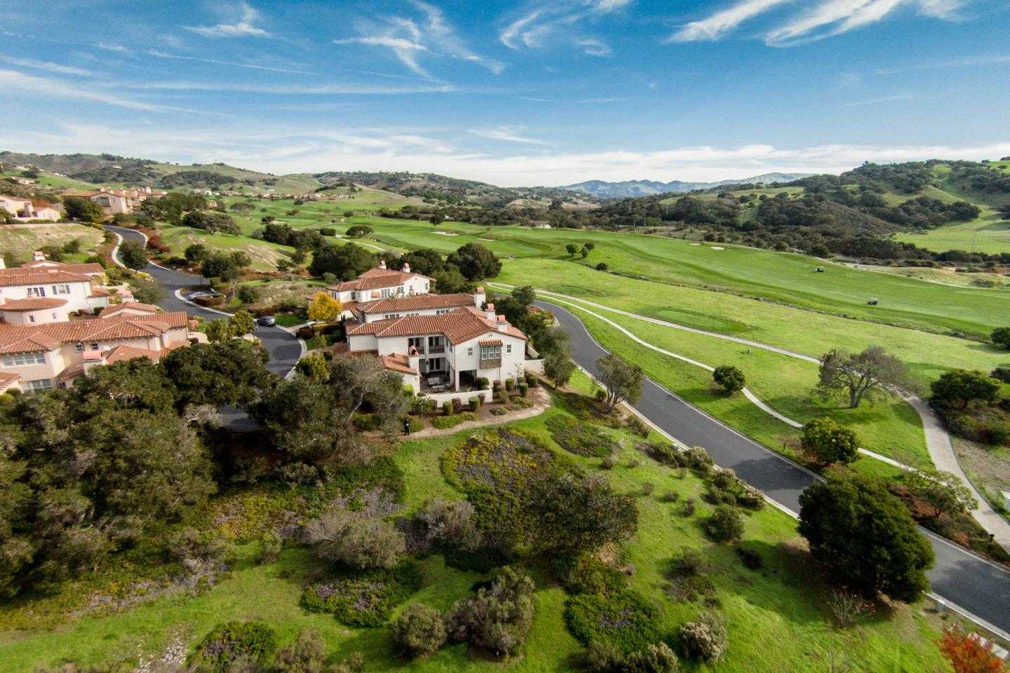 $1,475,000 - 4Br/5Ba -  for Sale in Monterey