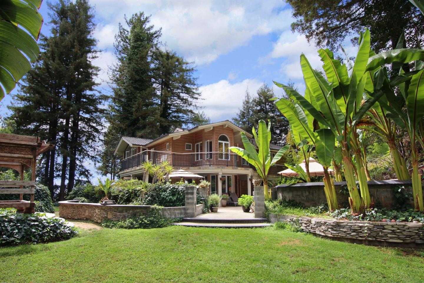 $1,390,000 - 4Br/4Ba -  for Sale in Soquel