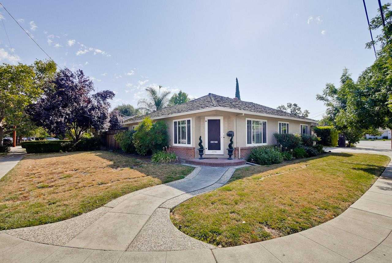 $1,150,000 - 3Br/1Ba -  for Sale in San Jose