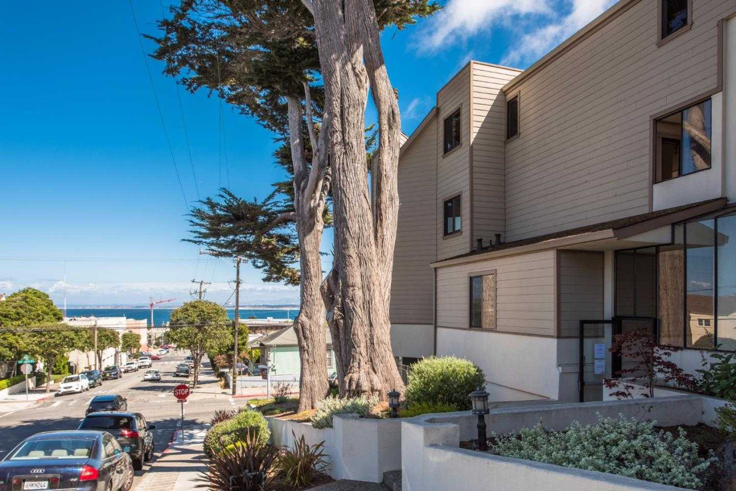 $639,000 - 2Br/2Ba -  for Sale in Monterey