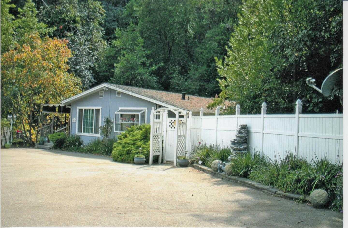 $1,200,000 - 2Br/2Ba -  for Sale in Los Gatos