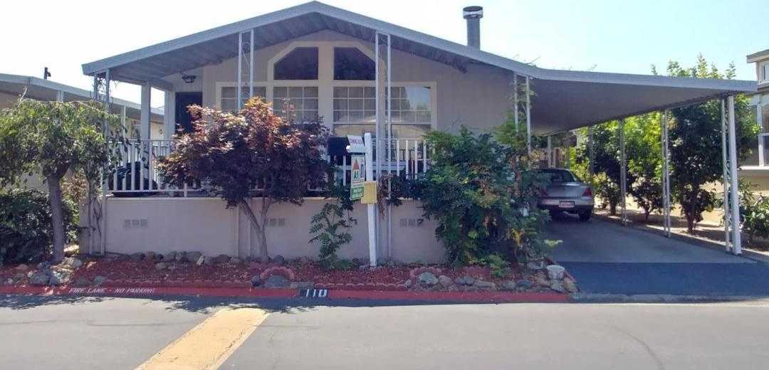 $330,000 - 2Br/2Ba -  for Sale in Sunnyvale