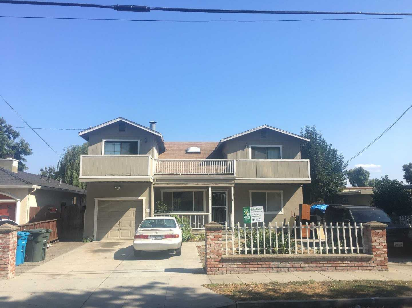 $1,499,888 - 8Br/5Ba -  for Sale in Menlo Park