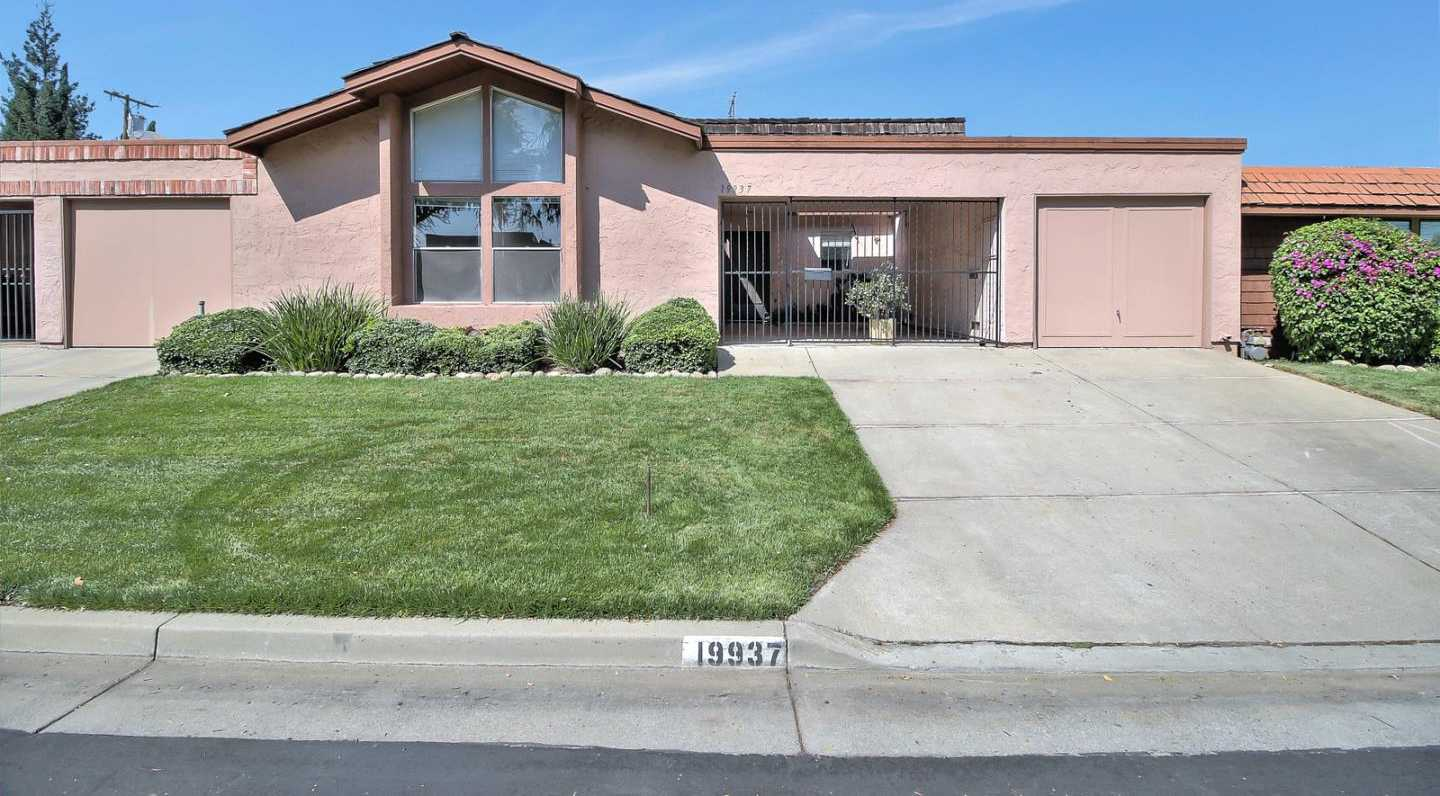 $1,198,888 - 3Br/2Ba -  for Sale in Cupertino