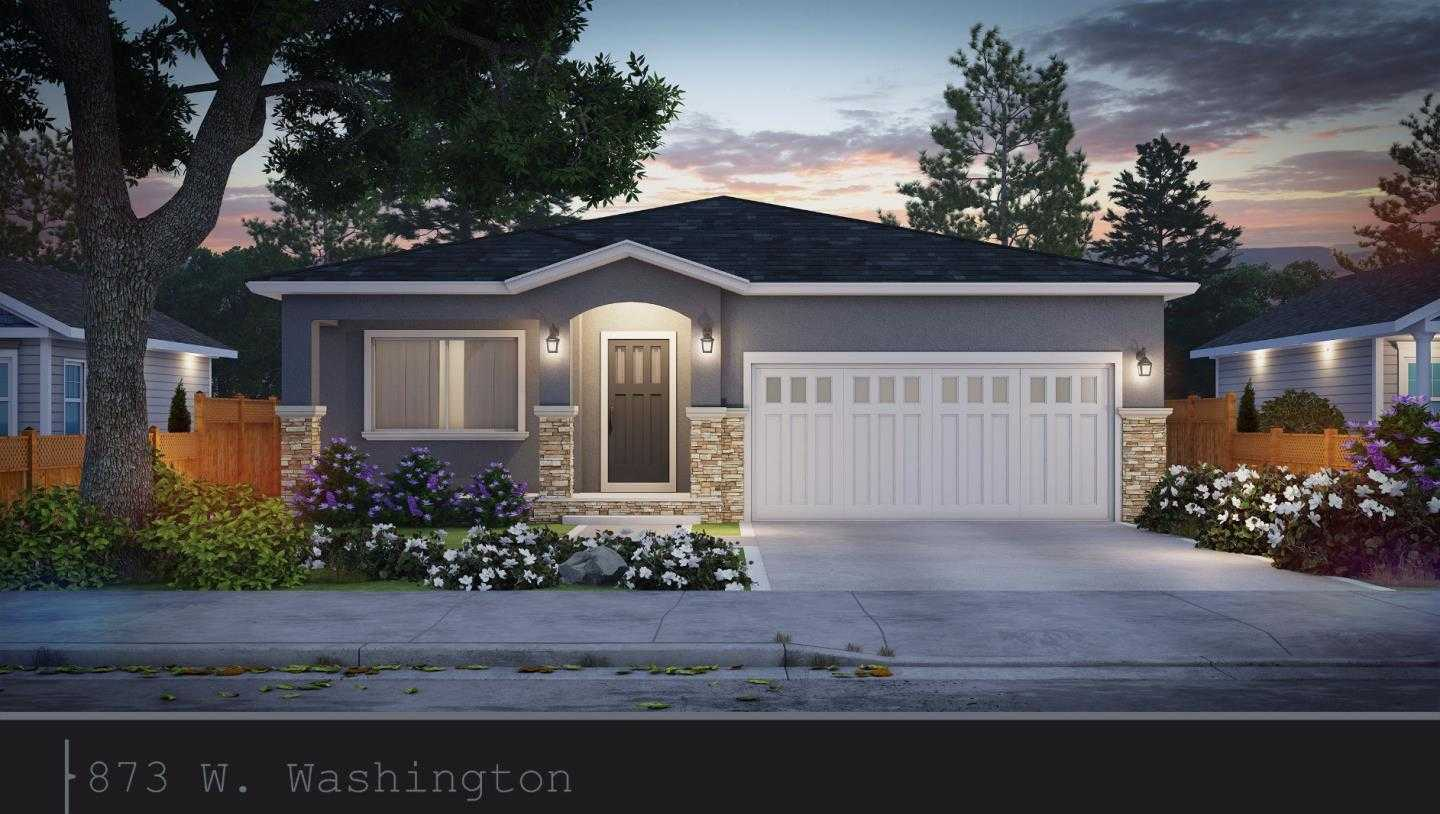 $2,399,000 - 4Br/4Ba -  for Sale in Sunnyvale