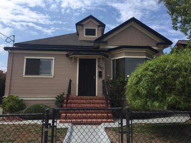 $699,000 - 2Br/1Ba -  for Sale in Monterey