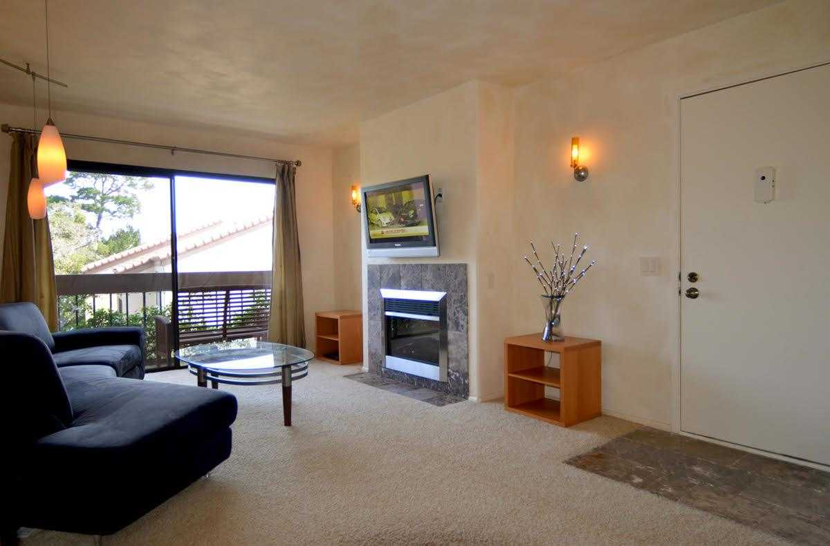 $375,000 - 1Br/1Ba -  for Sale in Monterey