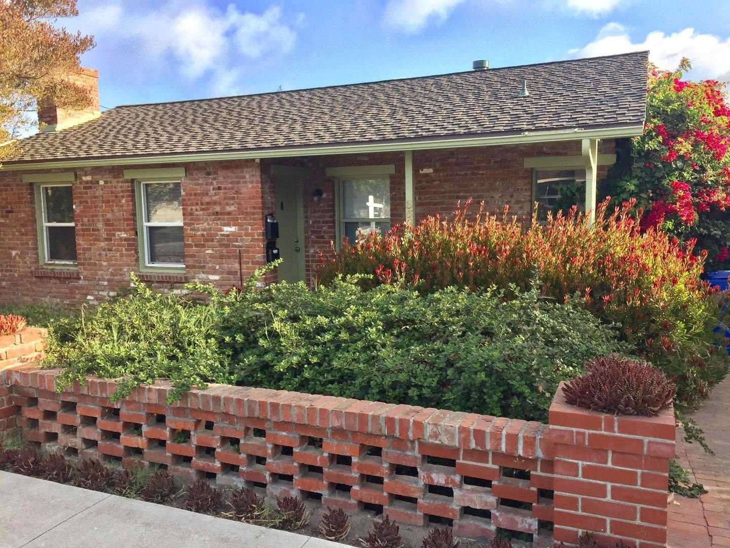 $698,000 - 3Br/2Ba -  for Sale in Monterey