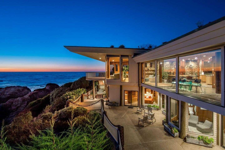 $7,499,000 - 3Br/3Ba -  for Sale in Carmel