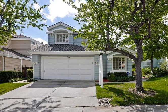 $2,299,950 - 4Br/3Ba -  for Sale in Cupertino