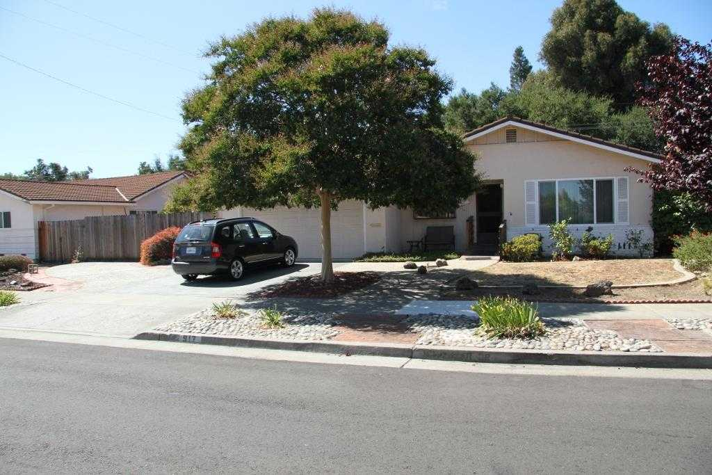 $1,650,000 - 4Br/2Ba -  for Sale in Cupertino